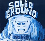 Made in Rock By Solid Ground (2007-02-15)