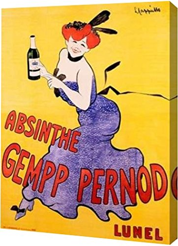 absinthe-gempp-pernod-1903-by-leonetto-cappiello-23-x-30-gallery-wrapped-giclee-canvas-art-print-rea