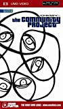 The Community Project [UMD for PSP]