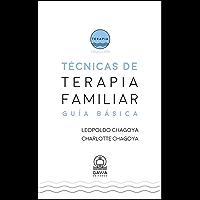 Técnicas de Terapia Familiar, Gúia Básica