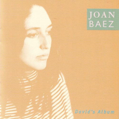 Baez Sings Dylan By Joan Baez On Amazon Music Amazon