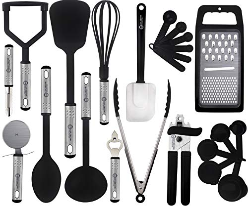 Cooking Utensils Set Cookware Collection product image