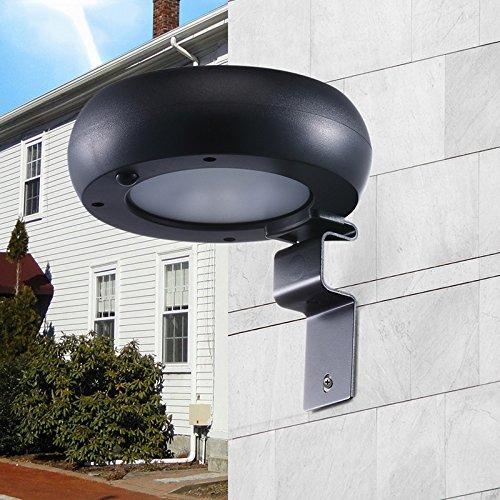Most Efficient Portable Solar Panels - 5