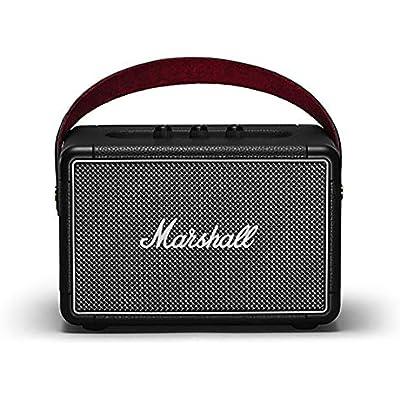 marshall-kilburn-ii-portable-bluetooth