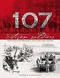 Citizen Soldier, George Vourlojianis, 0936760230