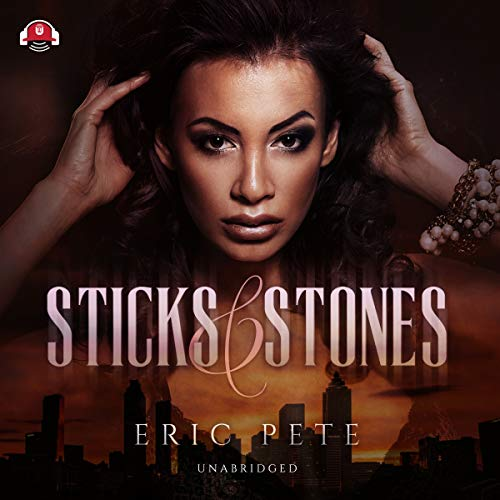 Search : Sticks and Stones