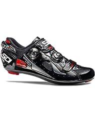 Sidi Ergo 4 Carbon Cycling Shoe - Mens