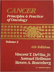 Devita cancer review