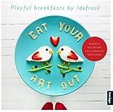 Paleo Breakfast Recipes: Quick and Easy Paleo Breakfast Recipes (Quick and Easy Cooking Series) (English Edition)