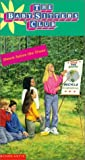 The Baby-Sitters Club: Dawn Saves the Trees [VHS]