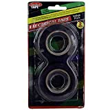 Electrical tape value pack Case of 96