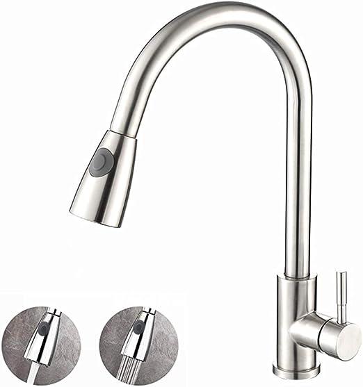 3 Wege Trinkwasser Küchenarmatur Wasserhahn Spültischarmatur Mischbatterie DHL