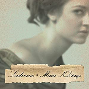 Ladivine Audiobook