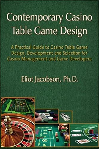 Casino table game design casino no deposit bonus free spins