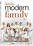 Modern Family  SSN 10