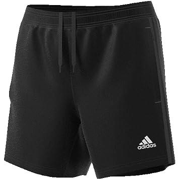 adidas Damen Con18 Tr W Shorts