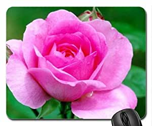 for all dn spring is here Mouse Pad, Mousepad (Flowers Mouse Pad)