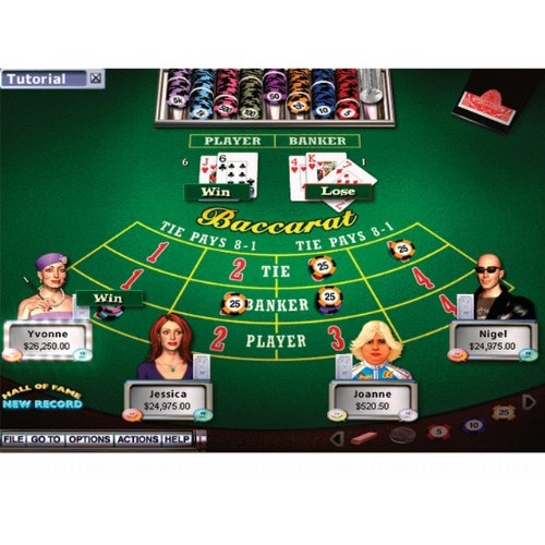 How many roulette games per hour powgai winstar casino poker tournaments