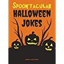 Spooktacular Halloween Jokes: Hilarious Jokes for Kids