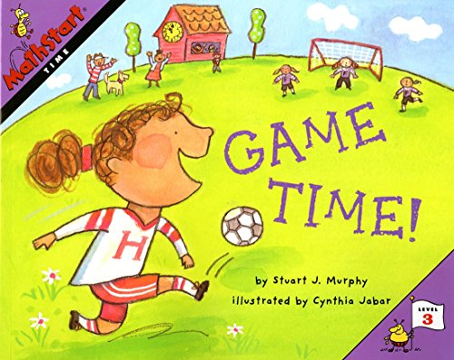 game-time-mathstart-3