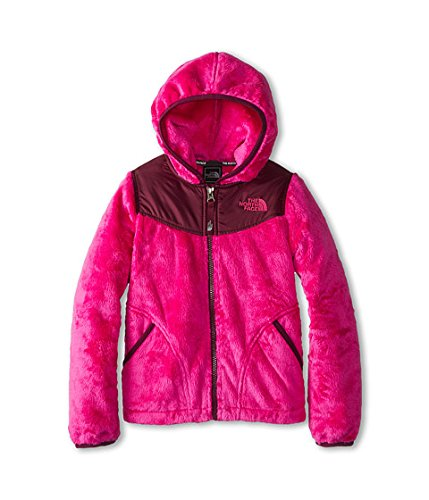 North Face Brownie - 6