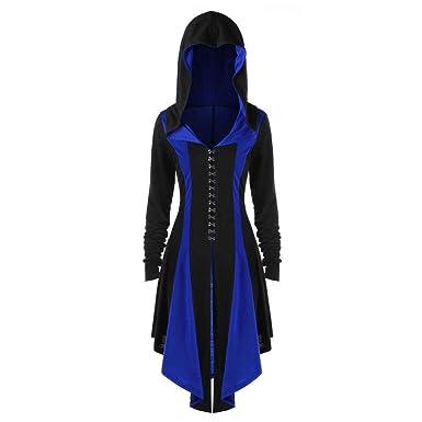 Abrigos De Mujer De Vestir,Abrigos De Mujer Invierno,Chaquetas De Mujer De Vestir