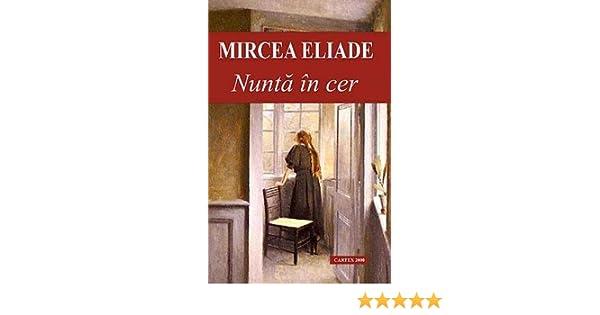 Nunta In Cer De Mircea Eliade Film