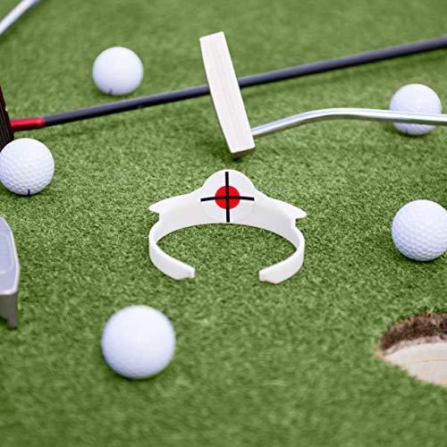 One Putt Golf (1)