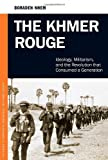 The Khmer Rouge, Boraden Nhem, 0313393370