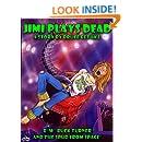 Jimi Plays Dead