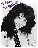 kate bush autograph - Kate Bush hand SIGNED Original 8x10