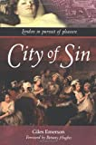 City of Sin, Giles Emerson, 184222901X