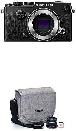 Olympus  product image 3