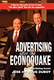 Advertising after the Econoquake, Jess Duboy and Doug Duboy, 1432772643