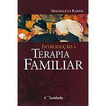 Introdução à Terapia Familiar