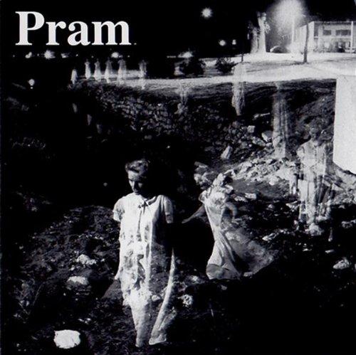 Pram The Last Astronaut - 3