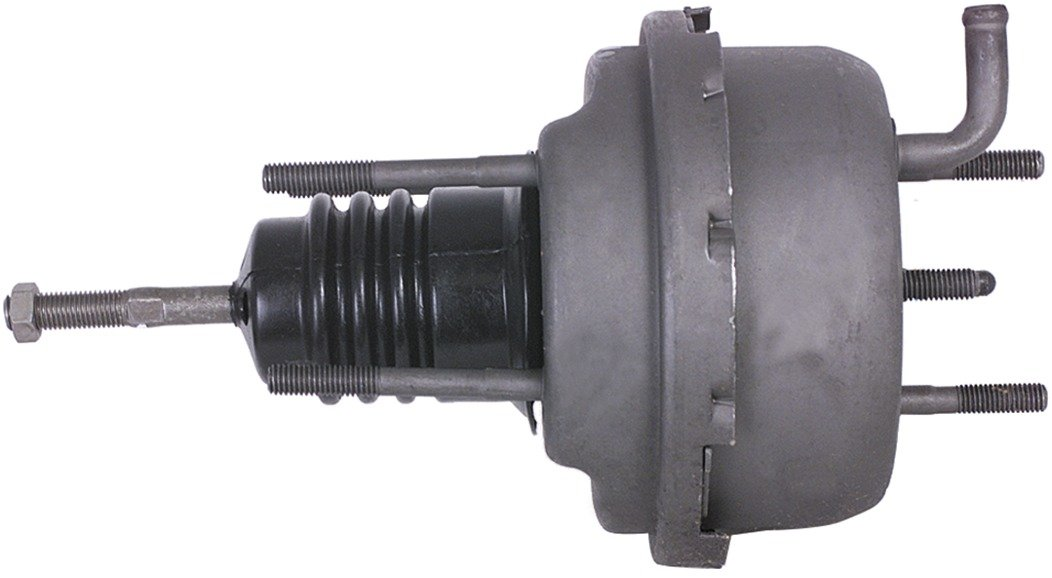 Cardone 53-5300 Remanufactured Import Power Brake Booster