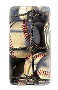 monica i. richardson's Shop 9562268K668776729 colorado rockies MLB Sports & Colleges best Note 3 cases