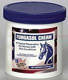 Equine America Fungasol Cream