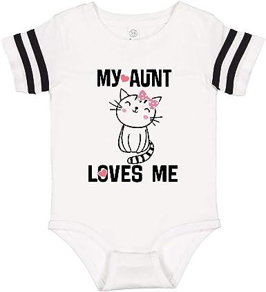 inktastic Crazy Cat Lady Infant Creeper