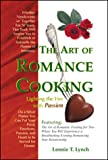 img - for The Art of Romance Cooking book / textbook / text book