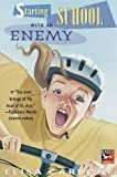 img - for Starting School with an Enemy book / textbook / text book