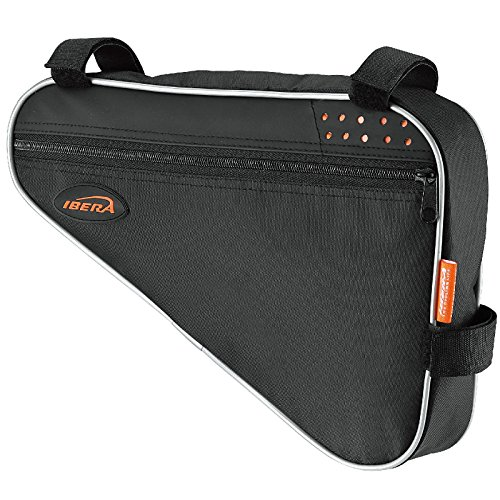 new-triangle-frame-bag-front-top-tube-cycling-under-seat-pouch-bike