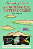 img - for Islands of Truth: A Mathematical Mystery Cruise book / textbook / text book