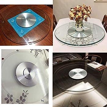 SKYYKS Pliable R/églable Ing/énierie en Plastique Multi Fonction Support Dordinateur Portable Stand Voyager pour Table Ordinateur Portable De Bureau Ordinateur