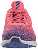 adidas Men's Alphabounce Ck M Running Shoe