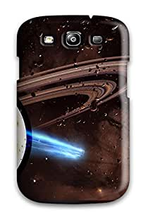 Perfect Fit UsBDxyg4973nLaaV Awesome Case For Galaxy - S3