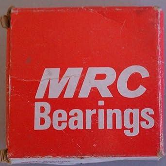 Mrc WC88038 Ball Bearing