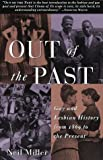 Out of the Past, Neil Miller, 0679749888