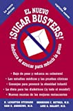 img - for El Nuevo Sugar Busters! (Spanish Edition) book / textbook / text book